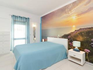BlueApartment Oura Beach, Albufeira