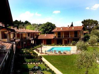 SULZANO a 50mt dal LAGO (con piscina) SCIA 19823, Sulzano