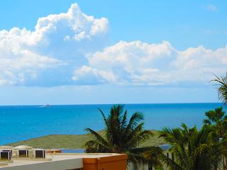 Pelican Key 1Bedroom For Rent, Baie de Simpson