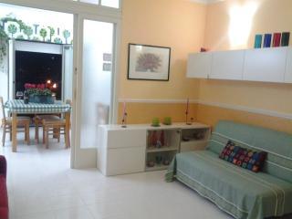 Appartamento al mare ad Avola