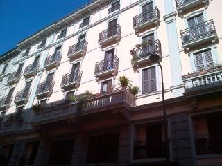 Monolocale Porta Venezia