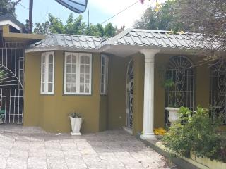 Comfy, Beautifully decorated home!, Kingston