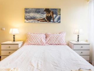 The Best Confort Apartment in Faro!