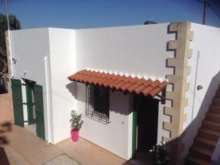 Villa Ruby. crete. chania prefecture. Kolymbari. .