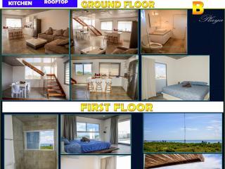 LOFT BEDY PLAYA FOR 6/8 people, Playa del Carmen