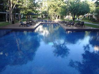 Brand New Luxury & Relaxation in Playacar, Playa del Carmen