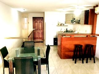 VILLAS MARLIN VILLA 329, Cancun