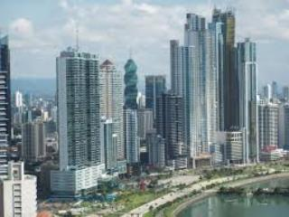 Beautiful 2/2 condo, parking, cable TV, WiFi,, Ciudad de Panamá