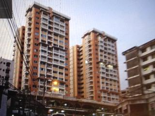 Beautifully priced 2/2+1 parking, cable,a/c, WiFi, Cidade do Panamá