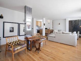 Marie apartment in Sultanahmet {#has_luxurious_am…