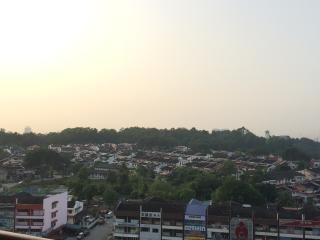 N's, Johor Bahru