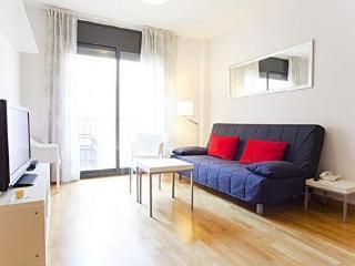 Verdi 5 - 014786, Barcelona