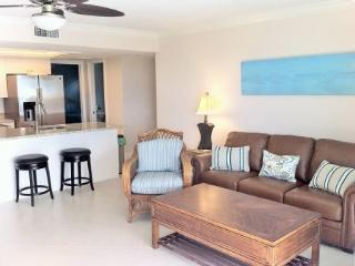 Firethorn 110, Siesta Key