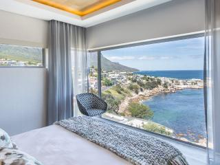 62 Camps Bay - Your Atlantic Ocean Holiday Villa