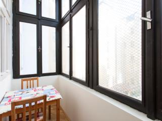Appartamento Tamara 2