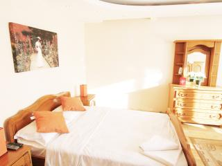 CERT ACCOMMODATION - STUDIO CHATEAU