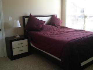 Clean, Cozy 1BD with parking, near Augusta, Evans