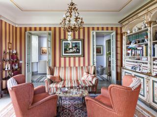 Splendida villa sulle colline lucchesi, Ponte a Moriano