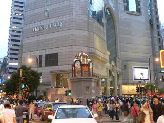 GREAT LOCATION! IN FRONT OF TIME SQUARE! MTR!