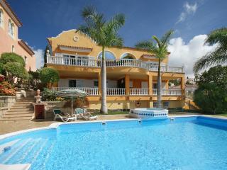 Residencial El Sueno Junior Suite Strelizia, Costa Adeje
