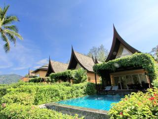 Koh Chang Beach Villas - The Original, Ko Chang