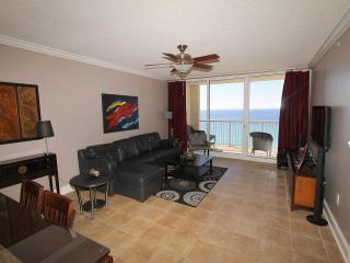 Majestic Beach Resort  T1 Unit 1302