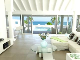 Beach Wedding 1Bedroom Villas-apartments.rentals, Terres-Basses