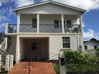 Barbados Heywoods park Villa, Saint Peters, Speightstown