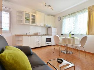 Iva apartment, Split