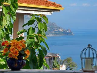Casa Giorgia, Taormina