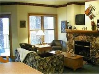Luxury Condo-Walk to Skilifts! High-speed Internet, Keystone
