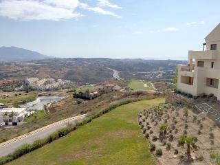 Modern Corner Apartment with 90m2 Sunny Terrace, La Cala de Mijas