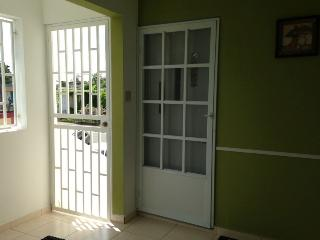 Second Floor Lobby - 10 minutes from BQN - Aguadila airport - an hour 50 minutes from San Juan (SJU)