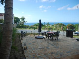 E&J Residences-Guest-Friendly Villa, Sosua