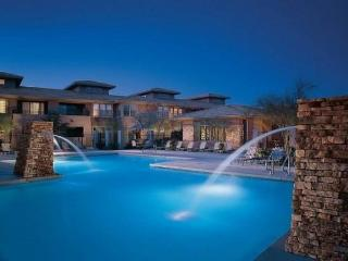 Newly Renovated / Furnished Property Resort Living, Scottsdale