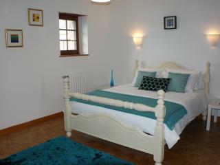 Tres Belle Maison Chambre d'hôte / Bed & Breakfast