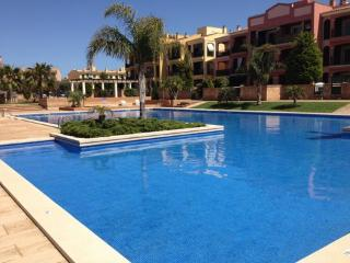 Sa Torre Nice apartment near the sea with swimingpool, Llucmajor