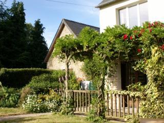 Tres Belle Maison Gite, Loudeac