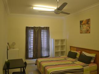 Cozy Guesthouse at PJ, Petaling Jaya