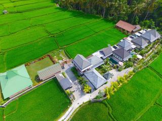 1 BDR Ubud Rural Experience, Petulu