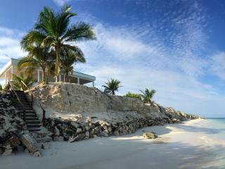 Isla Blanca BnB, Cancun