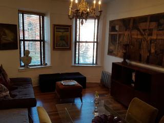 Short Term Apartment for Rent (3 days minimum) 001, Nueva York