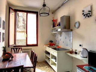 Venice Apartment in the San Polo District - Riposo, Venedig