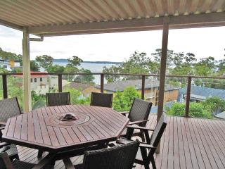 'Kerry's Place', 5 Kerrie Close, Nelson Bay