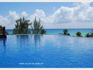 Pueblito 1309 - 2 Bedrooms Penthouse ~ RA61738, Playa del Carmen