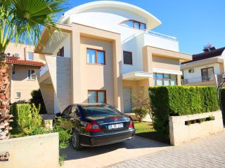 Paradise Town - Elite Villa, Belek