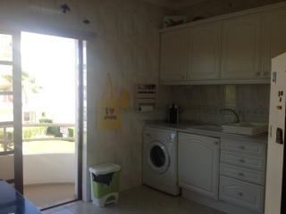 Adelie Apartment, Albufeira, Algarve