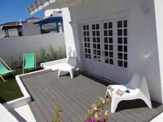 Exclusive Villa Portomare, Meloneras