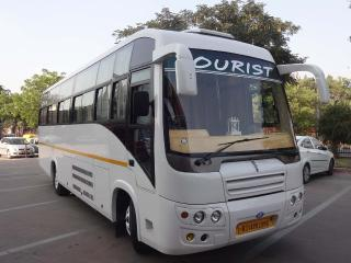 All type Car , Bus & mini Bus available any time, Jaipur