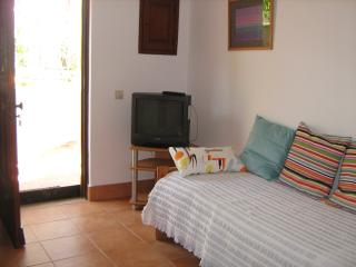 Ross Blue Apartment, Faro, Algarve
